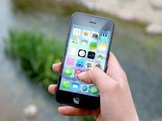 Sacar partido a nuestro Smartphone  y maximizar su rendimiento es algo sencillo