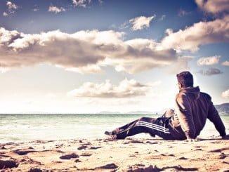 Las vacaciones se consideran como el derecho a los días de descanso que tiene todo trabajador