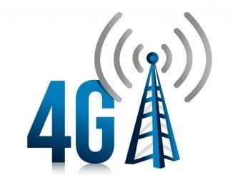 En Cartaya podrán disfrutar de los servicios 4G que ya están ofertando las compañías de telefonía móvil