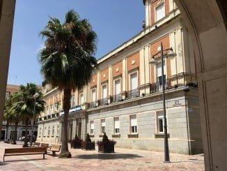 El Ayuntamiento ha recuperado este certamen tras siete años sin convocarse