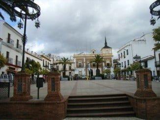 El Ayuntamiento de Valverde tiene una deuda de tres millones de euros