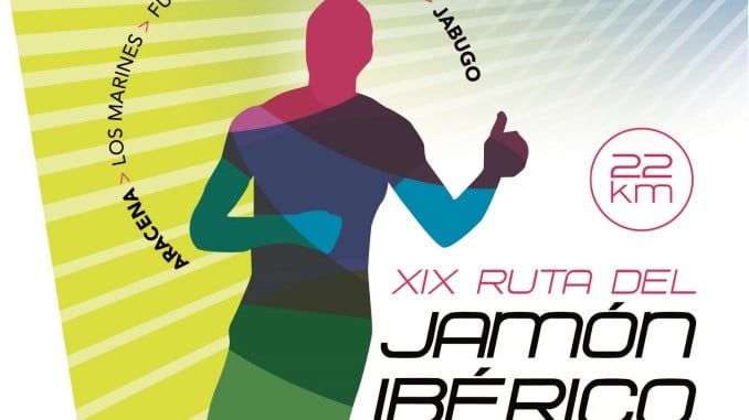 La prueba prepara su 19 edición y se consolida como carrera de media maratón