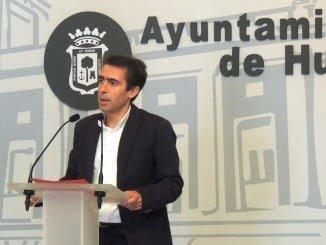 El Ayuntamiento tendrá que poner poner mcho más dinero que si quiere mantener 'vivo' al Recreativo de Huelva SAD.