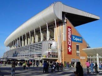 Los accionistas podrán recoger sus tarjetas de acreditaciones en la sede del club