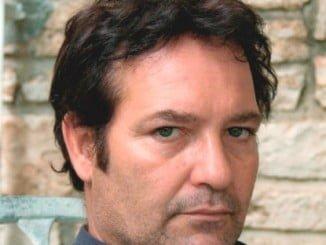 El actor cubano saltó a la fama con su gran papel en la laureada 'Fresa y chocolate'