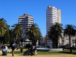 Huelva, a la cabeza en el descenso de precio de la vivienda en alquiler