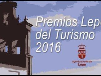 El Ayuntamiento de Lepe realiza un reconocimiento público al trabajo realizado