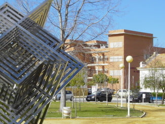 La Universidad de Huelva acoge este importante encuentro