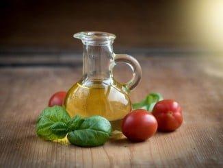 Se pretende difundir las propiedades organolépticas de este aceite