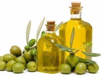 Nueva sanción, esta vez a Carrefour por vender a pérdidas el aceite de oliva