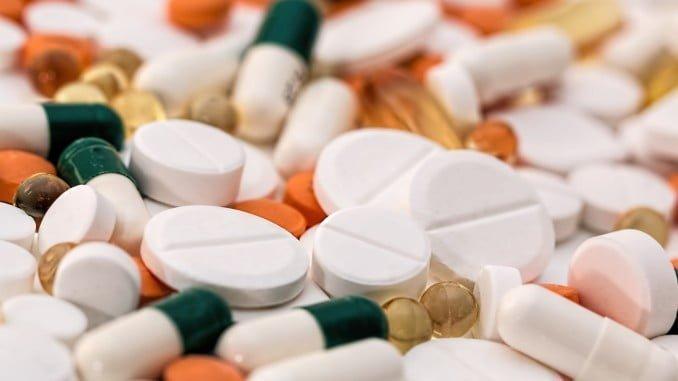 EL SAS sigue su campaña de ahorro de antibióticos