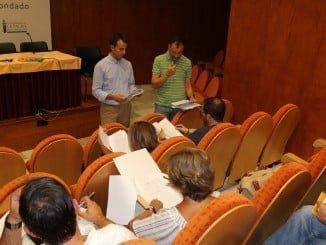 El Ayuntamiento ofrece 30 talleres a los centros escolares para el presente curso