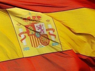 El himno de España se ha mantenido sin letra en la mayoría de los 250 años de su historia