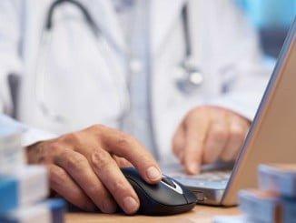 Los servicios oncológicos de Andalucía  estarán a la vanguardia en el diagnóstico y tratamiento del cáncer