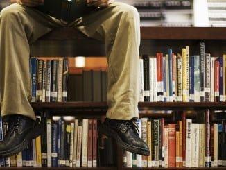 Se celebrarán el la provincia de Huelva reuniones de 30 clubes de lectura