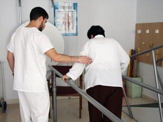 Salud otorga la certificación de calidad a los profesionales por los servicios que prestan a la ciudadanía