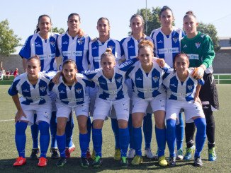 El Fundación Cajasol Sporting ha logrado amarrar tres empates ante tres rivales muy complicados