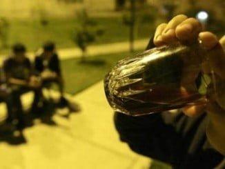 La prevención del consumo de alcohol en menores, objetivo del Ayuntamiento