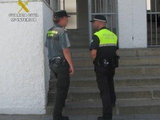 Las investigaciones siguen abiertas no descartándose futuras detenciones