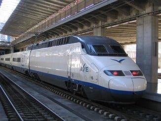 La nueva convocatoria da más importancia a los sistemas de transporte inteligentes en Europa