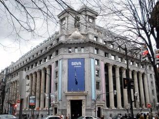 El banco prevé un total de 2.000 salidas a cierre de este ejercicio