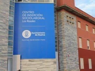 Este nuevo servicio del Ayuntamiento de Huelva se ofrecerá en el centro de Los Rosales