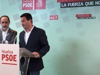 Ezequiel Ruiz tildó dicha medida de injusta e insolidaria