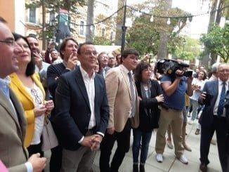 Las autoridades esperan impacientes el veredicto final