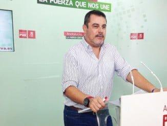 Ferrera asegura que con el archivo de esta causa se desmantela por completo la trama  del PP
