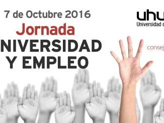 Se abordarán cuestiones como los estudios y el empleo de los jóvenes universitarios