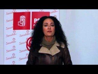 Lourdes Martín, en el punto de mira tras ser investigada por el Juzgado de Instrucción número 1 de Huelva