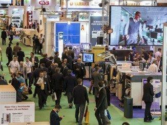 Uno de los objetivos es posicionar a España internacionalmente en el sector eléctrico, electrónico e industrial
