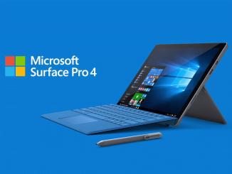 Microsoft lanza nuevos dispositivos Surface y su introducción en el mercado de la realidad virtual