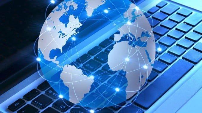 El Gobierno aprueba nuevas ayudas para la digitalización de las Pymes