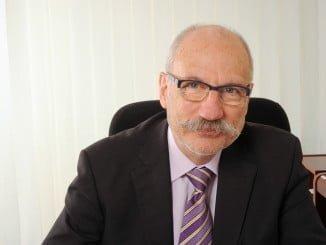 Ramón Trías, Presidente y Director de AIS –Aplicaciones de Inteligencia Artificial, S.A