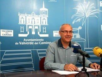 Gutiérrez ha pedido seriedad y rigor a la administración andaluza