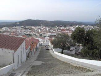 La localidad andevaleña contará con una EDAR completamente reconstruida