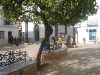 La Escuela de Formación se ha celebrado en Trigueros