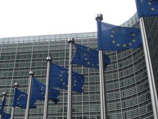 La Unión Europea podría congelar las ayudas a España y Portugal
