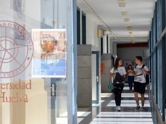 La Jornadas se desarrollarán en la Facultad de Ciencias de la Educación del 18 al 20 de octubre