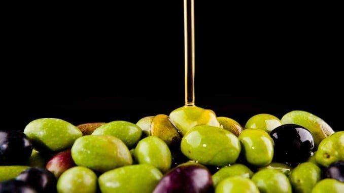 Se pretende dar a conocer los aceites de oliva virgen de mayor calidad y propiedades organolépticas