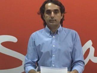 Según Romero, Los vecinos de Lepe deben saber que el Ayuntamiento necesita diariamente 10.160 euros