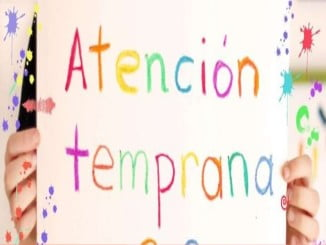 Mñana se publica en el BOJA una de las dos órdenes para favorecer la Atención Temprana en Andalucía