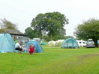 Las ayudas tienen como objetivo llevar el Wifi a hoteles y campings