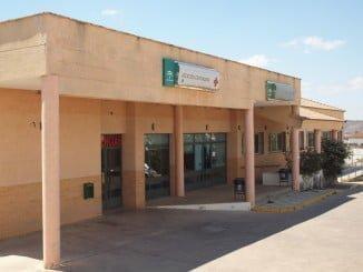 El Centro de Salud de Nerva se queda casi sin facultativos al tener que cubrir los de allí urgencias de otros pueblos