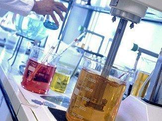 El nuevo portal ofrecerá todos los proveedores químicos de un vistazo