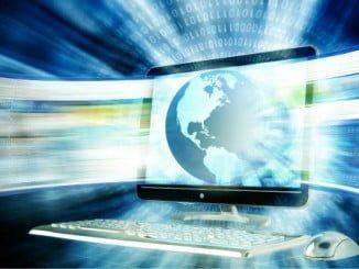 ´Activate´pretende acercar las nuevas tecnologías a la población de Huelva