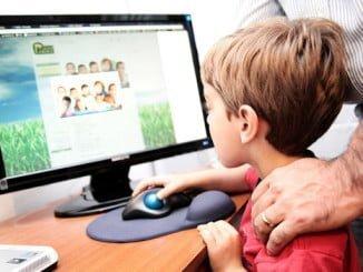 Consumópolis pretende un uso responsable de internet