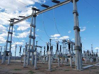 El desplome de la temperatura ha elevado la demanda eléctrica a nivel nacional a un pico de 32.829 MW