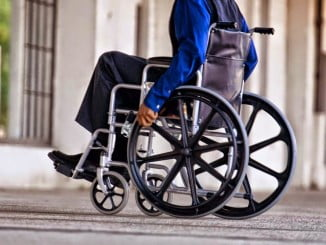 La guía puede ser la clave para solicitar una incapacidad laboral permanente o temporal